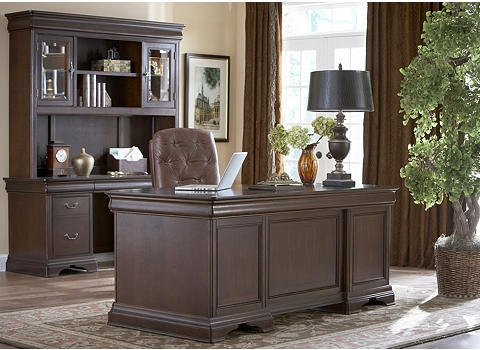 Home Office Furniture Naples Fl 2 150 luxury modern home office design ideas photo gallery 1