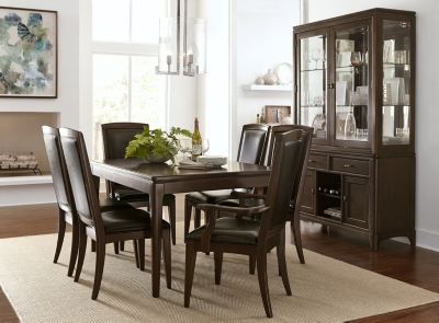 Alternate Gramercy Dining Chair Image Pictures