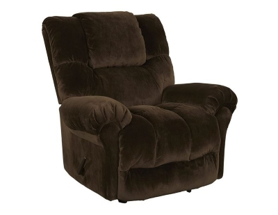 Recliners  sc 1 st  Havertys : lane paisley recliner - islam-shia.org