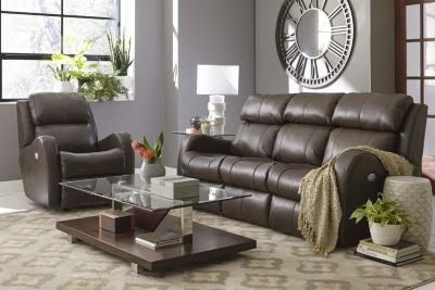 Superior Alternate Kobe Sofa Image