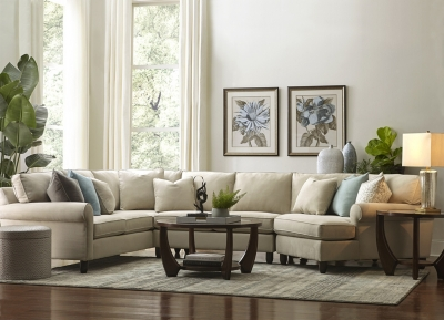 Alternate Amalfi Sectional Image