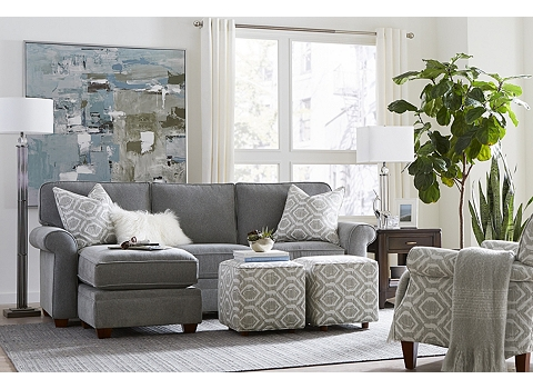 Sectional Sofas Havertys Emejing Haverty Living Room