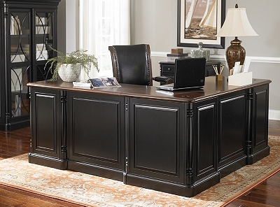 office desks and hutches | havertys