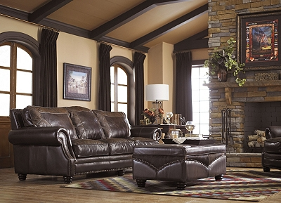 Living Room Furniture Havertys sofas | havertys