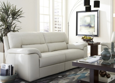 Charmant Sorrento Sofa