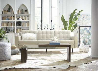 Alternate Metropolis Sofa Image