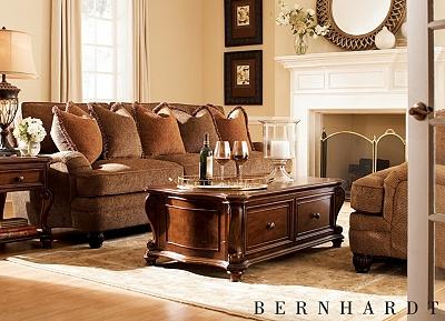 alisa sofa | havertys