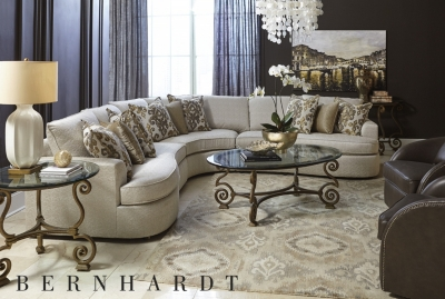 1 : havertys sectionals - Sectionals, Sofas & Couches