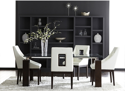 Dining Tables | Havertys