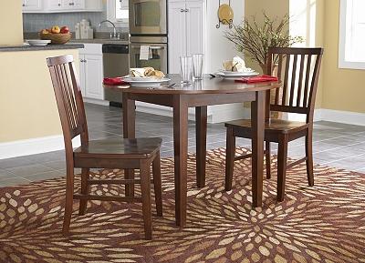 clanton table | havertys
