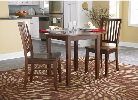 Dining Tables Havertys