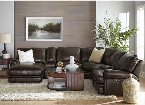dazzle rug havertys. Black Bedroom Furniture Sets. Home Design Ideas