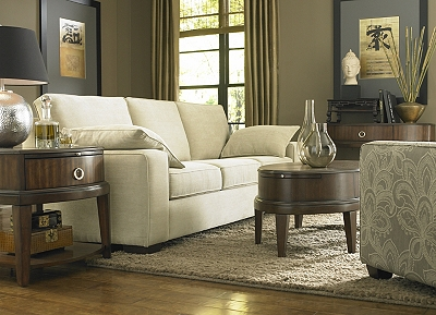 havertys living room sets sofas havertys 13794