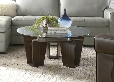 cocktail tables | havertys