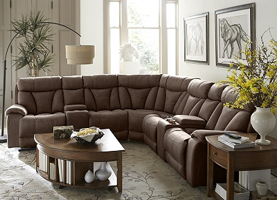 Sectionals | Havertys Havertys