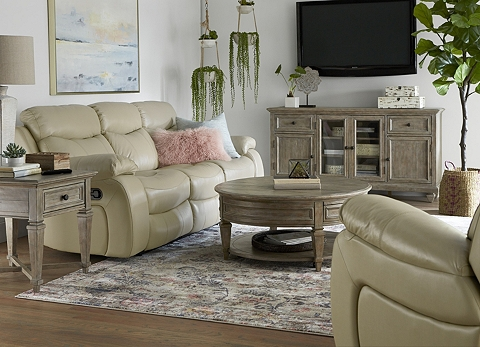 Havertys Leather Sofa Best Havertys Maddox Leather Sofa And Love Seat 1000 More Pics