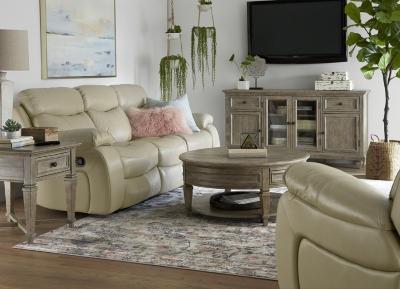 Alternate Wrangler Sofa Image