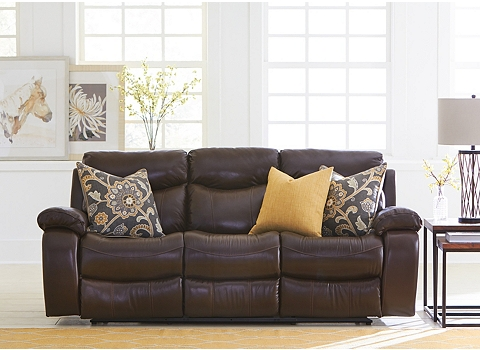 Havertys Sofa Reviews Top 150 Reviews And Complaints About