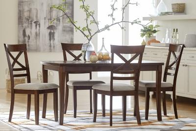 Nice Alternate Beckham Dining Table Image Ideas