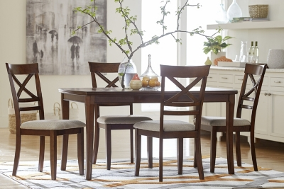 Charming Dining Tables