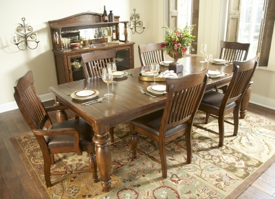 Woodbridge Dining Chair Havertys