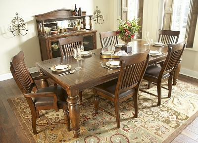 woodbridge dining chair | havertys