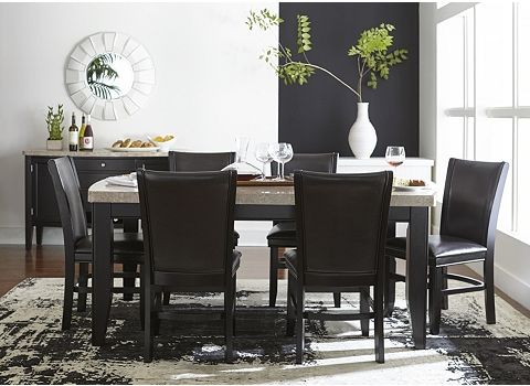 Alternate Whitney Dining Table Image