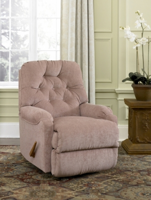 Recliners  sc 1 st  Havertys & Recliners | Havertys islam-shia.org