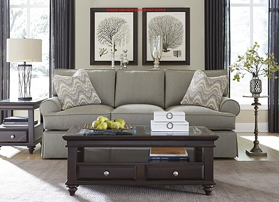 Living Room Furniture Havertys occasional tables | havertys