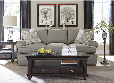 End Tables - End Tables Havertys