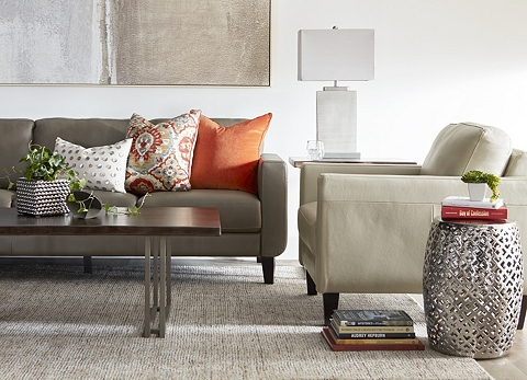 Accent Pillows | Havertys
