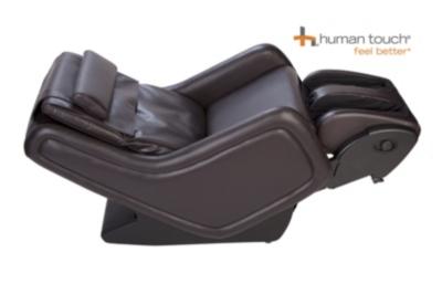 alternate human touch zg40 massage image