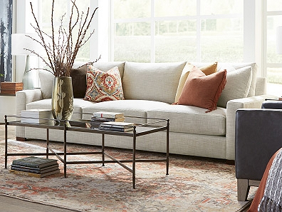 Living Room Furniture Havertys living rooms | havertys