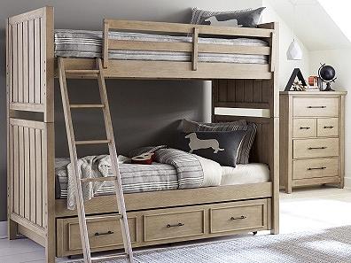 bedrooms | havertys