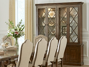 Dining Rooms | Havertys
