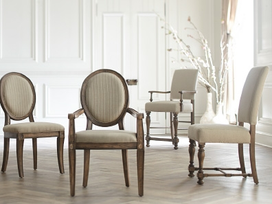 Superb Dining Chairs