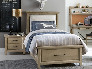 Bedrooms | Havertys