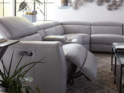 Living Room Furniture Photo living rooms | havertys