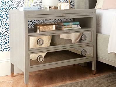 Bedroom Sets Springfield Mo bedrooms | havertys