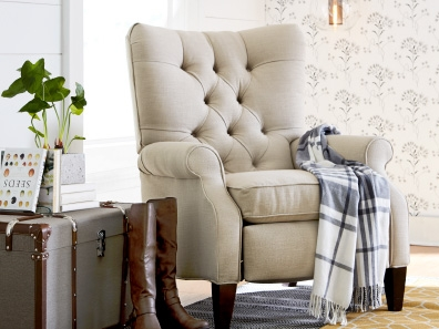 Recliners : havertys sectionals - Sectionals, Sofas & Couches