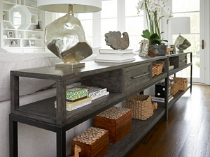 Living Rooms | Havertys