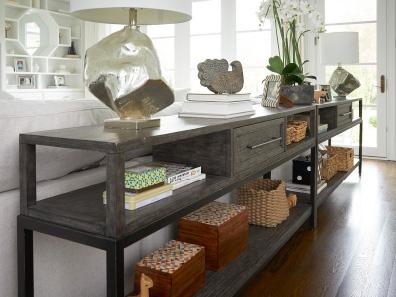Sofa Tables