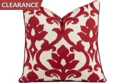 Balsato Pillow