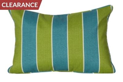 Wickenburg Pillow