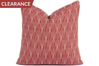 Strand Pillow