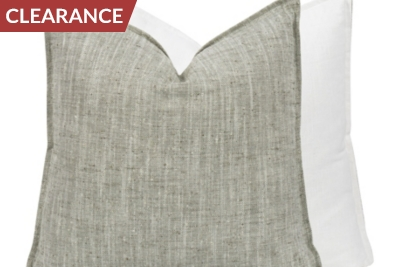 Nalta Pillow
