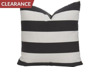 Jersey Pillow
