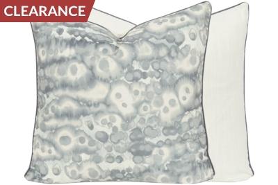 Mist Pillow