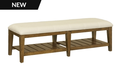 Bedroom Benches Havertys