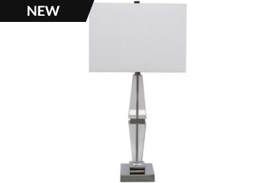Balfour Table Lamp